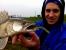 Zander FinS-Fish